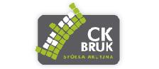 CK-Bruk