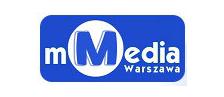 mMedia