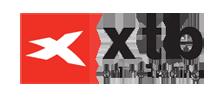 X-Trade Brokers SA