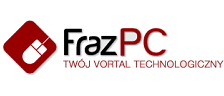 FrazPC.pl Sp. z o.o.