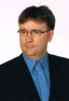 dr inż. Łukasz Sosnowski