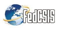 Wręczenie nagród w konkursie AAiA przy konferencji FEDCSIS