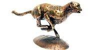Konkurs Gepardy Biznesu