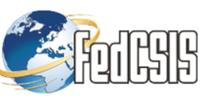 Dituel brązowym sponsorem konferencji FEDCSIS 2016